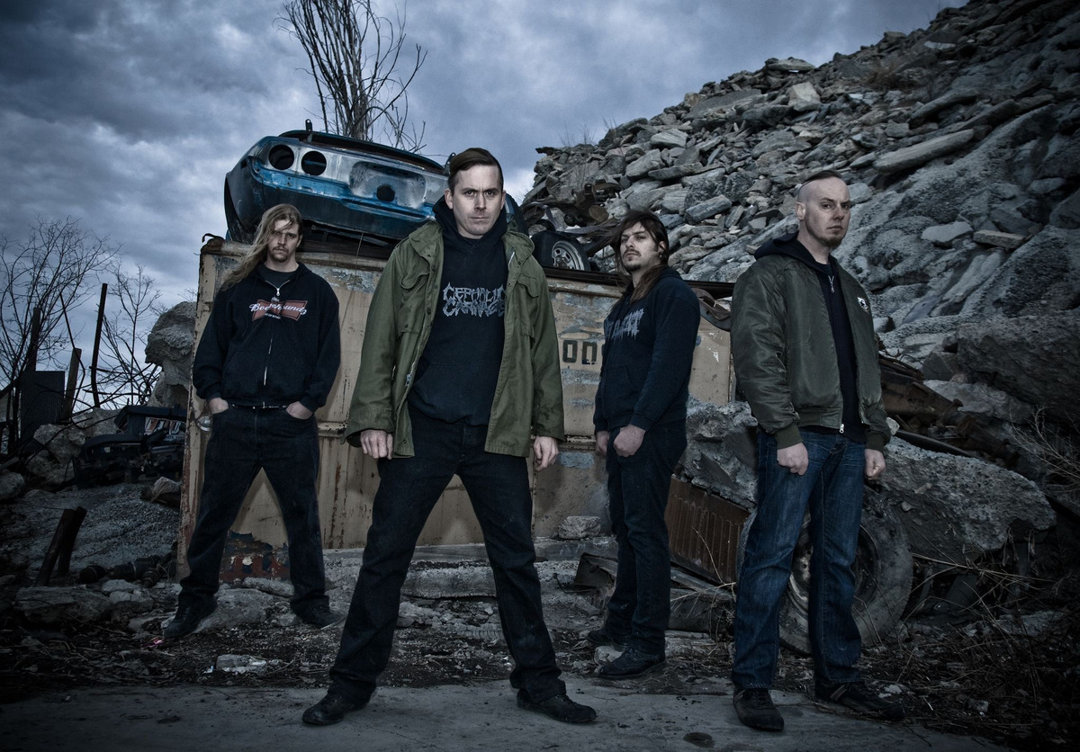 cattle decapitation 2013.jpg