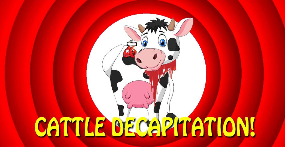 cattle-decap-for-kids.jpg