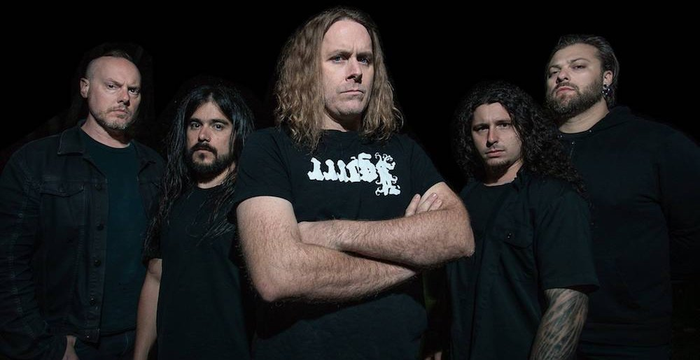 cattle-decapitation-2018-by-pablo-montano-1000x515.jpg
