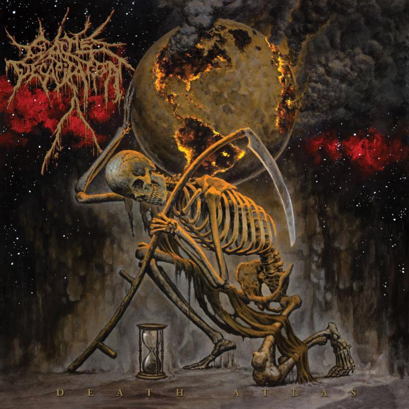cattle-decapitation-death-atlas.jpg
