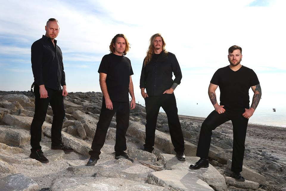 cattle_decapitation_2015.jpg