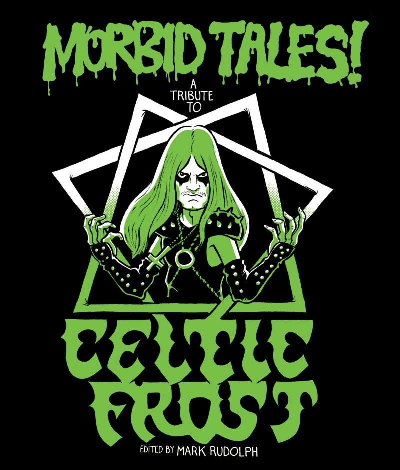celtic_frost_morbid_tales.jpg