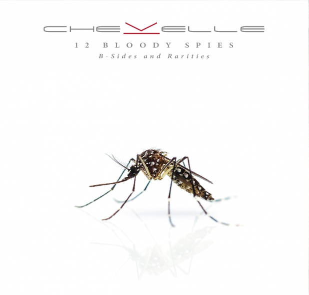 chevelle12bloodycover.jpg