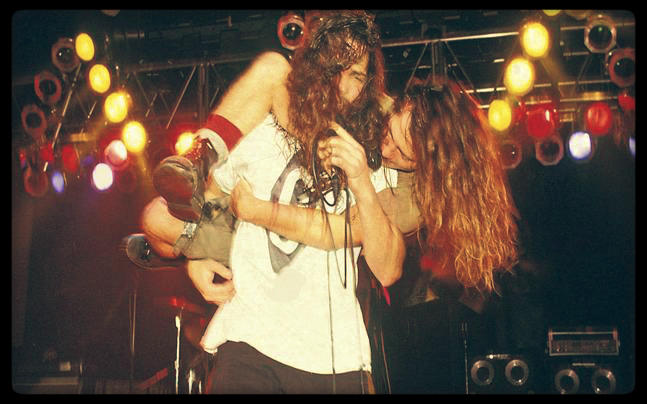chris-cornell-with-eddie-vedder-on-stage.jpg