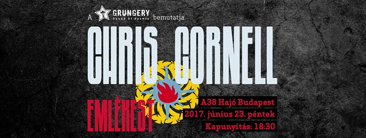 chris_cornell_emlekest_cover.jpg