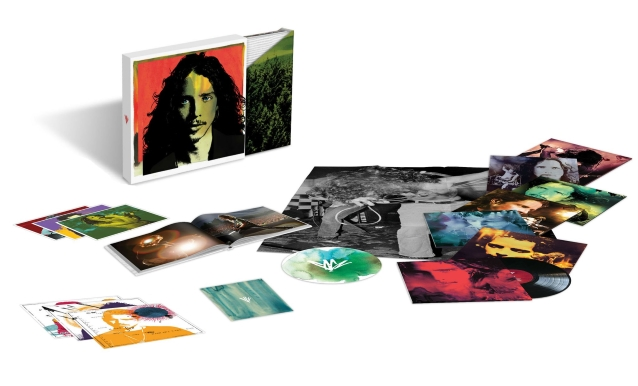 chriscornellboxset1_638.jpg