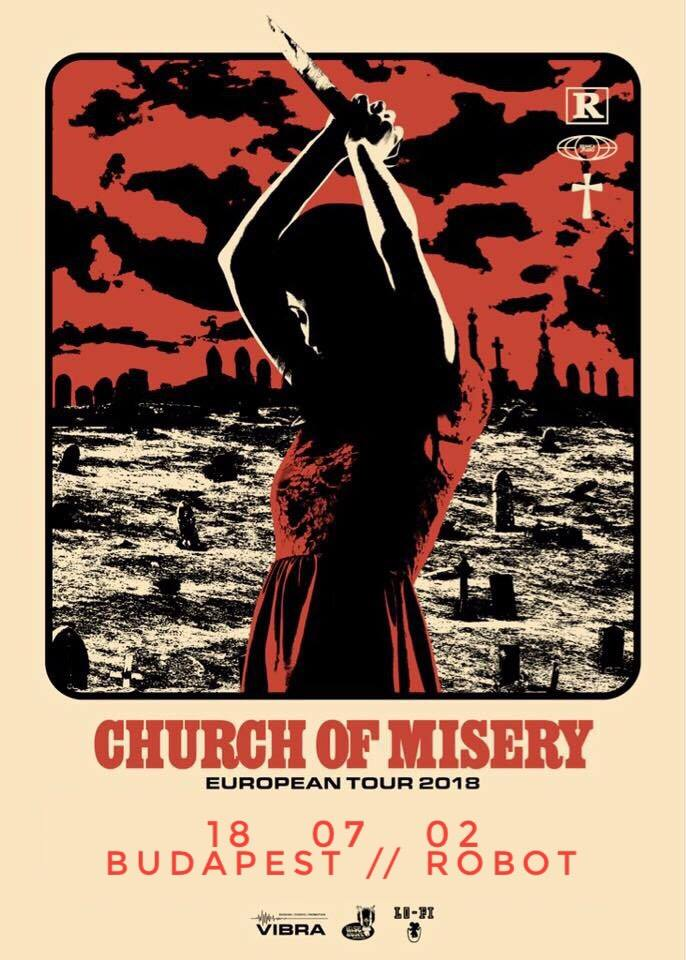 churchofmisery2018bp.jpg