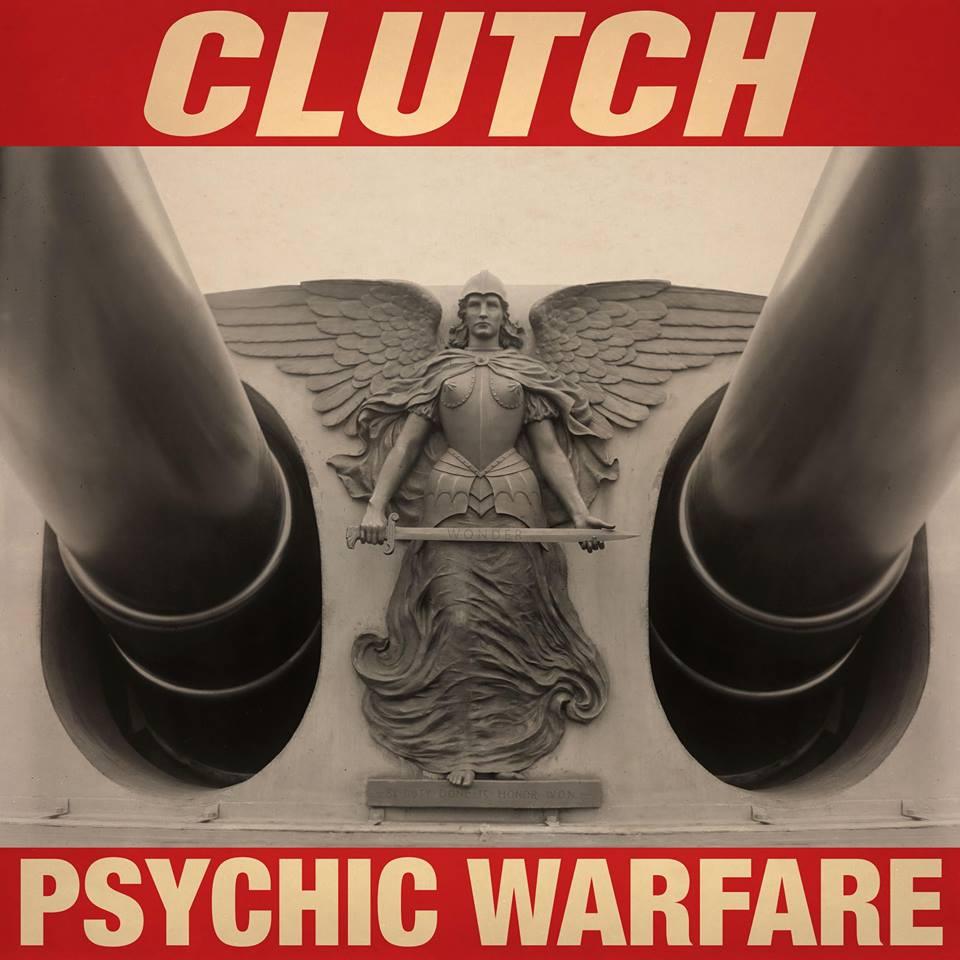 clutch_psyhic_warfare.jpg