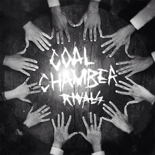 coal_chamber_rivals.jpg