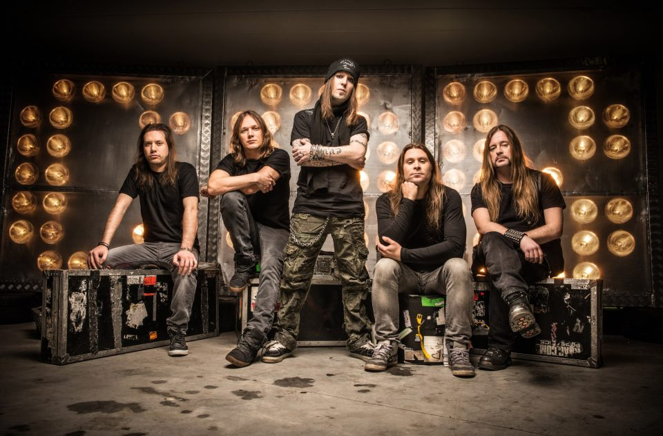 Children Of Bodom band 2013.jpg