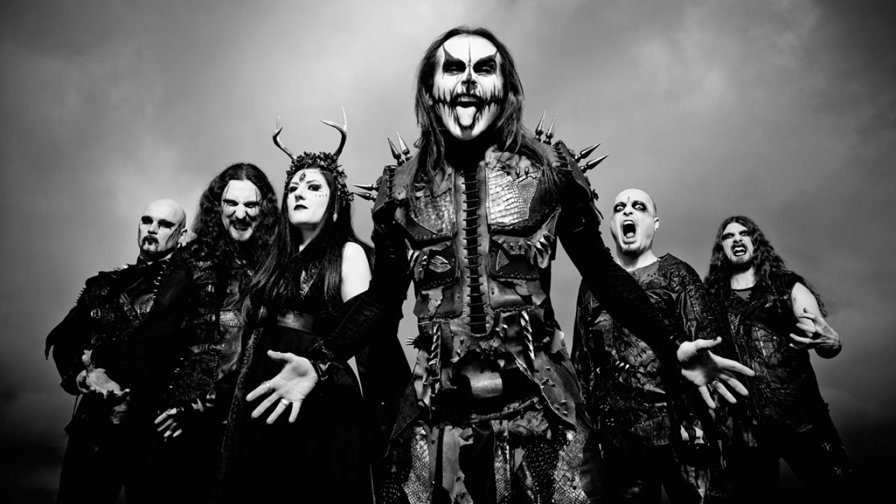 cradle_of_filth_2015.jpg
