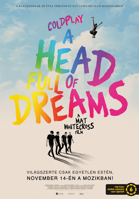 coldplay-a-head-full-of-dreams-hun-b1-poster.jpg