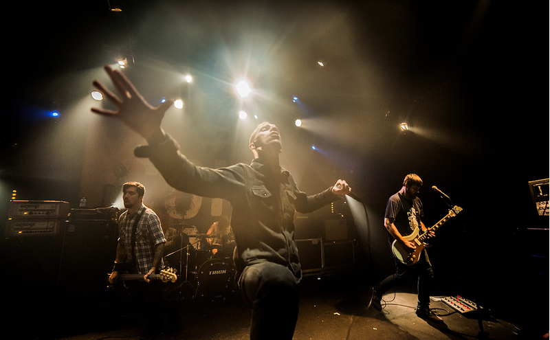 Converge live.PNG