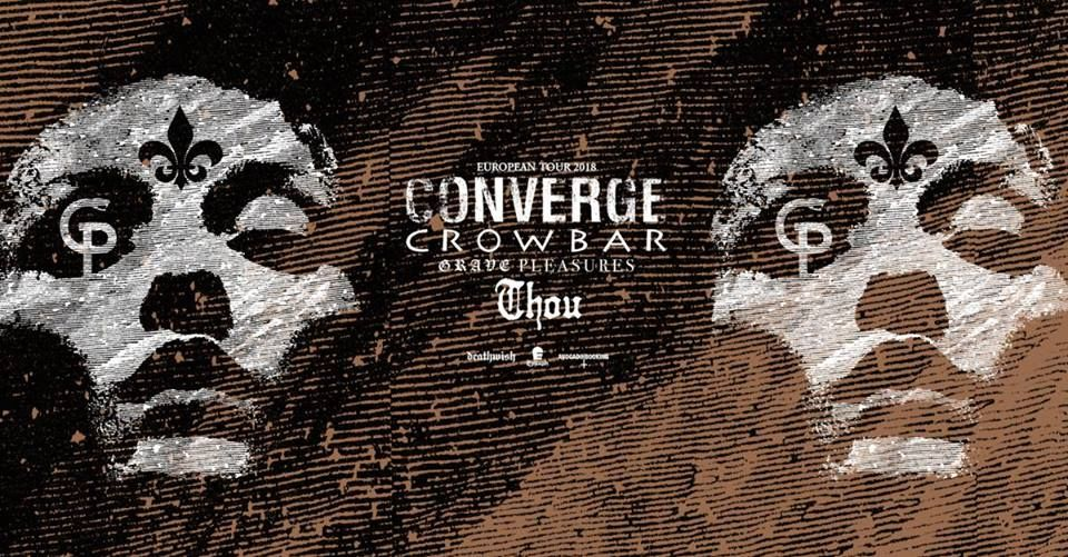 converge_grave.jpg