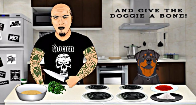 cookingwithanselmoepisode3.jpg