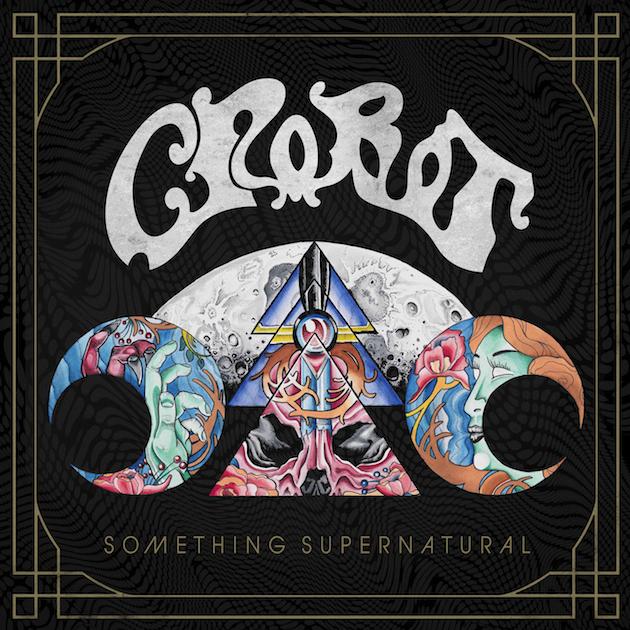 Crobot-Album-Art.jpg