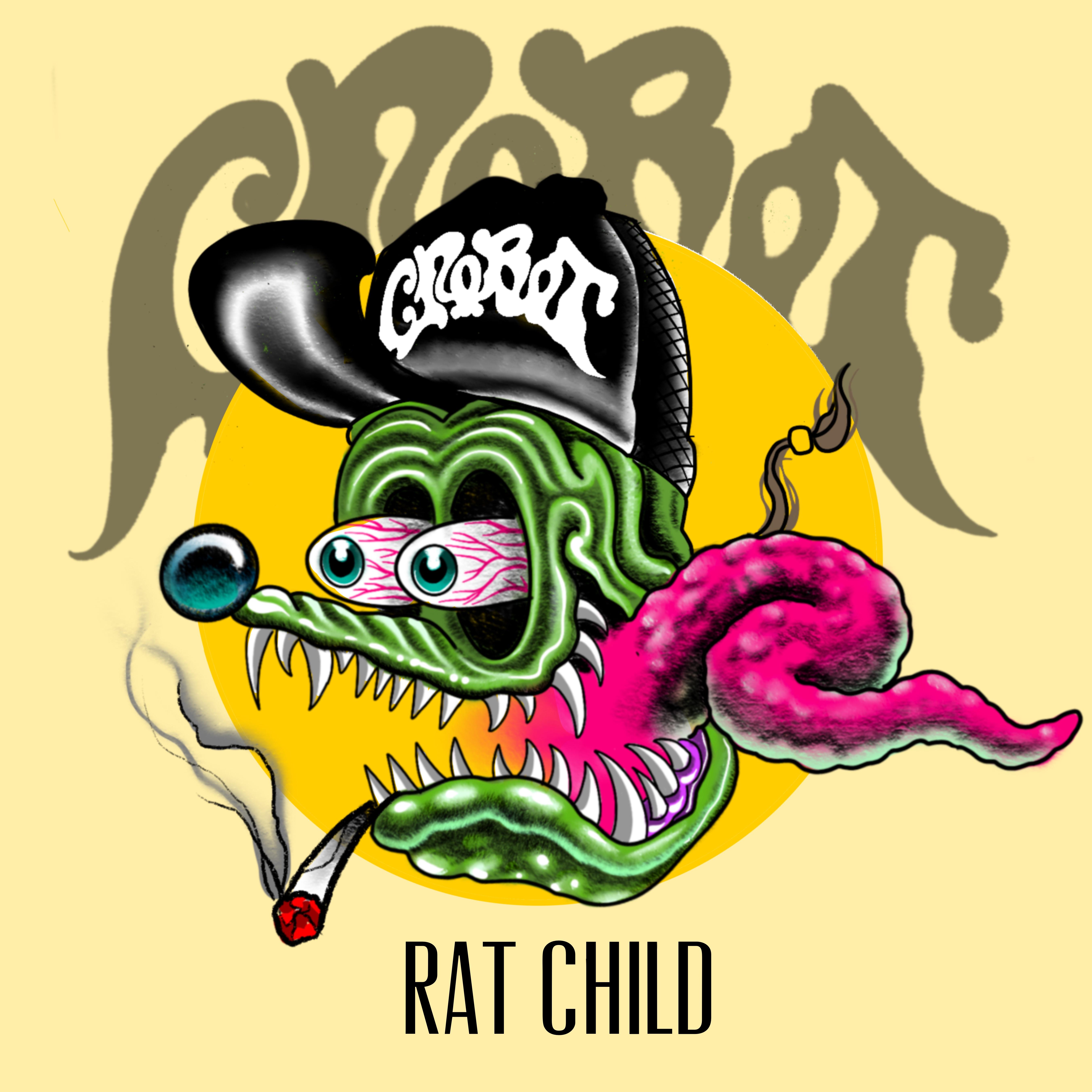 rat_child_art.jpg