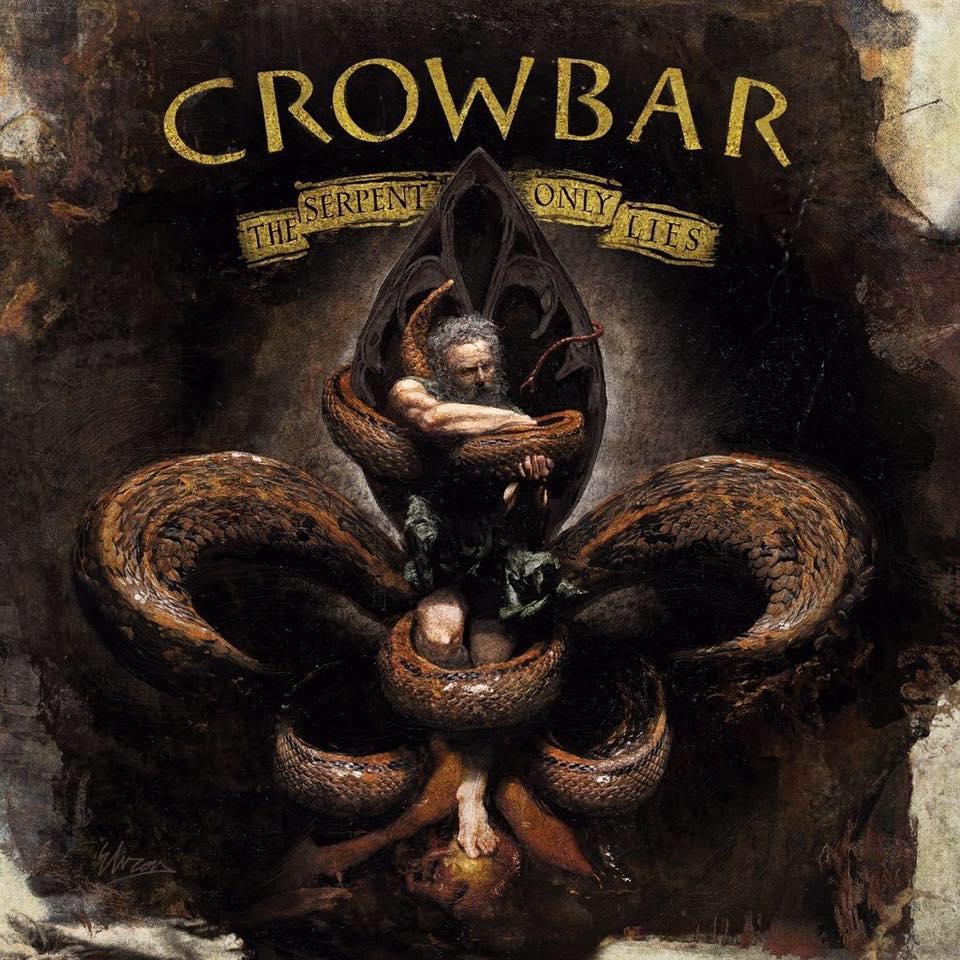 crowbar_the_serpent.jpg