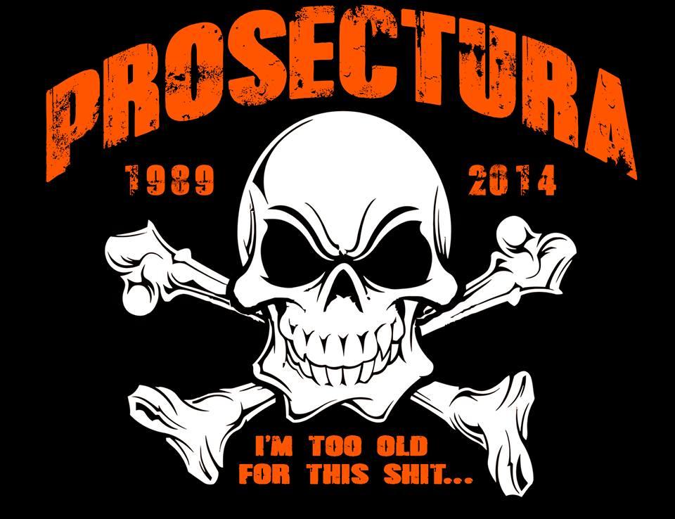 prosectura.jpg