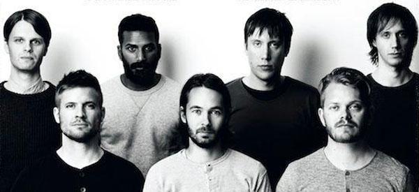 cultofluna-band.jpg