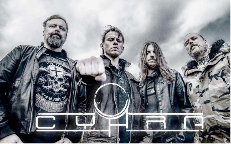 cyhra-band-2017.jpg