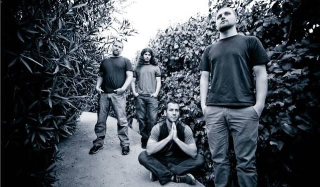 cynicband2011.jpg