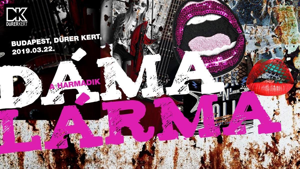 dama_larma3_fb_cover.jpg
