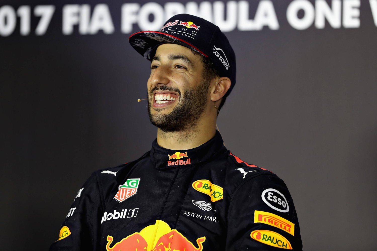 daniel-ricciardo-red-bull-racing-formula-one-2018.jpg