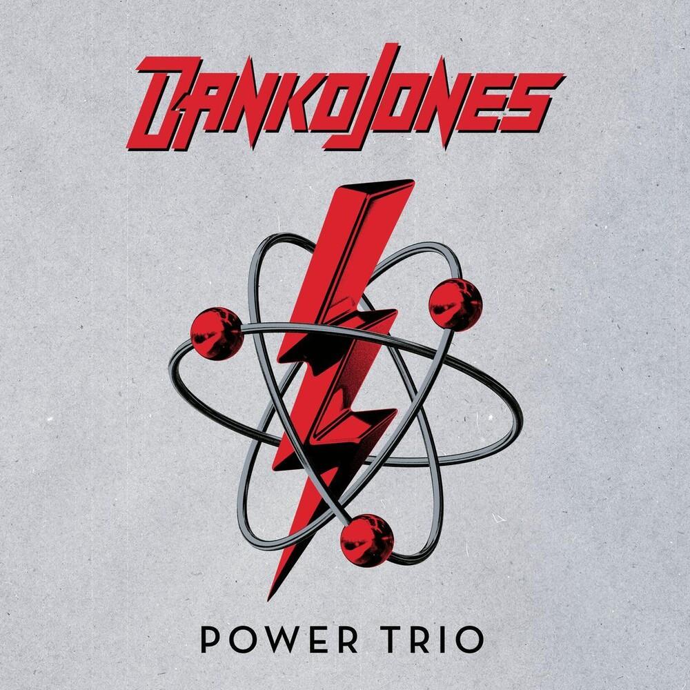 danko-jones-power-trio-4251777701508.jpg