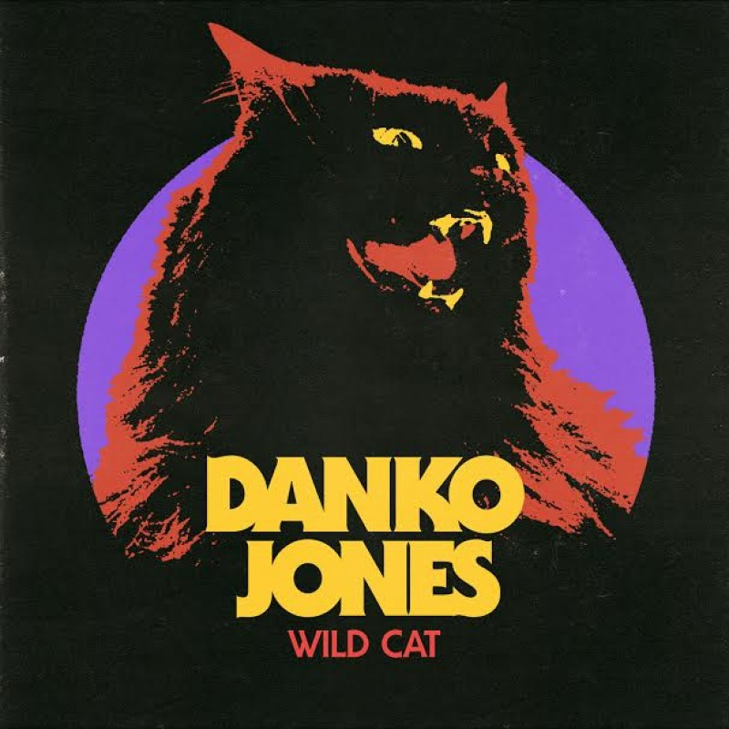 danko_jones_wild_cat.jpg