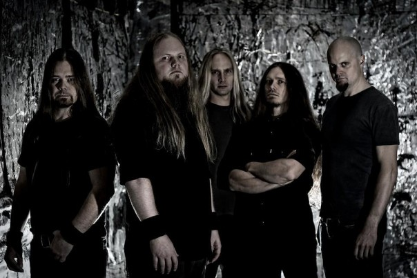 darkane_band2013.jpg