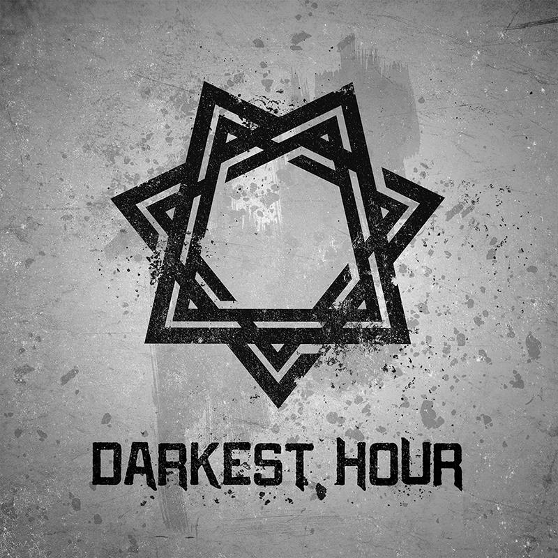 Darkest Hour I.jpg