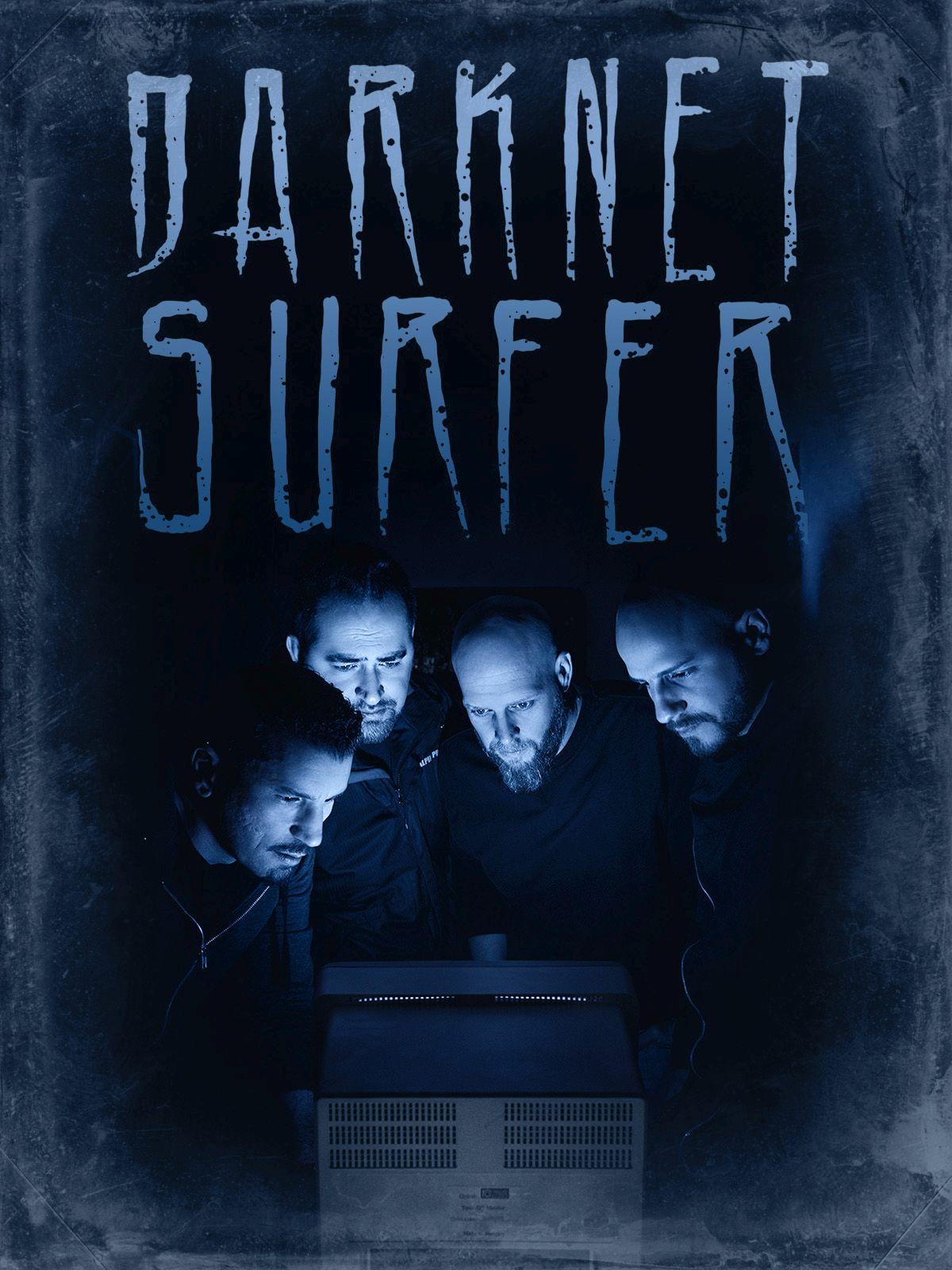 darknet_surfer_promo_03.jpg