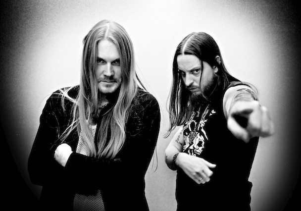 Darkthrone band.jpg