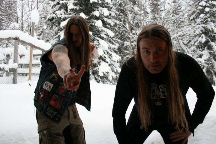 Darkthroneband.jpg