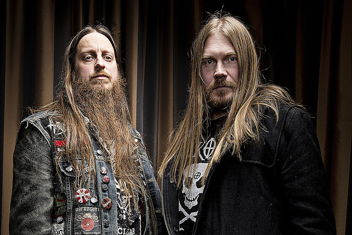 darkthrone1.jpg