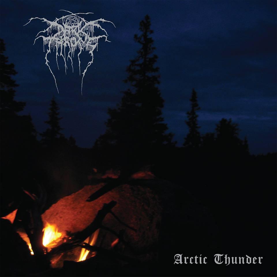 darkthrone_arctic.jpg