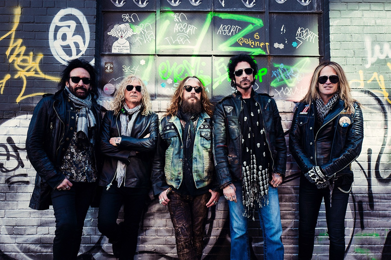 deaddaisies01.jpg