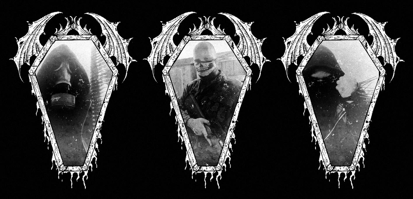 death_noize_band_2020.jpg