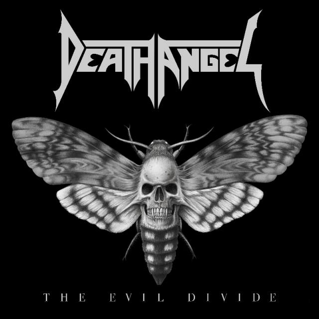death_angel_the_evil_divide.jpg