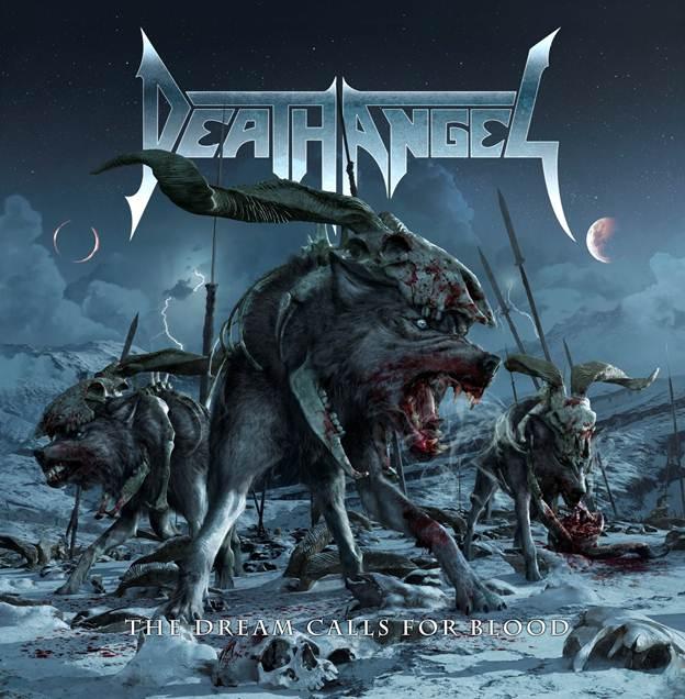deathangel-thedream.jpg