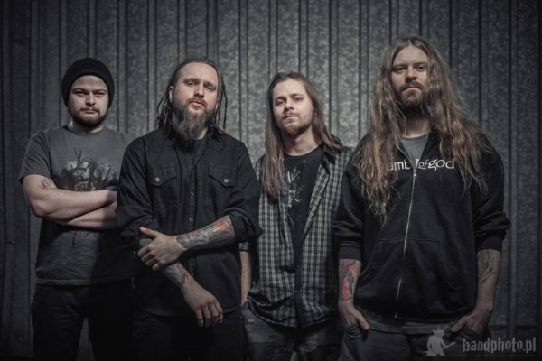 decapitated-2014-600x400.jpg