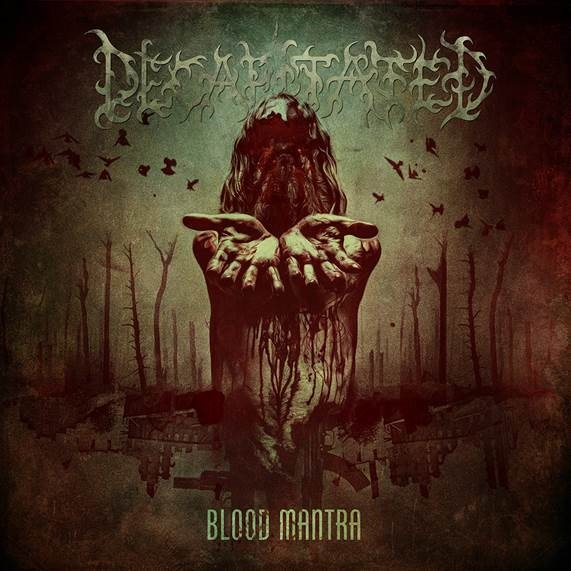 decapitatedbloodmantra.jpg