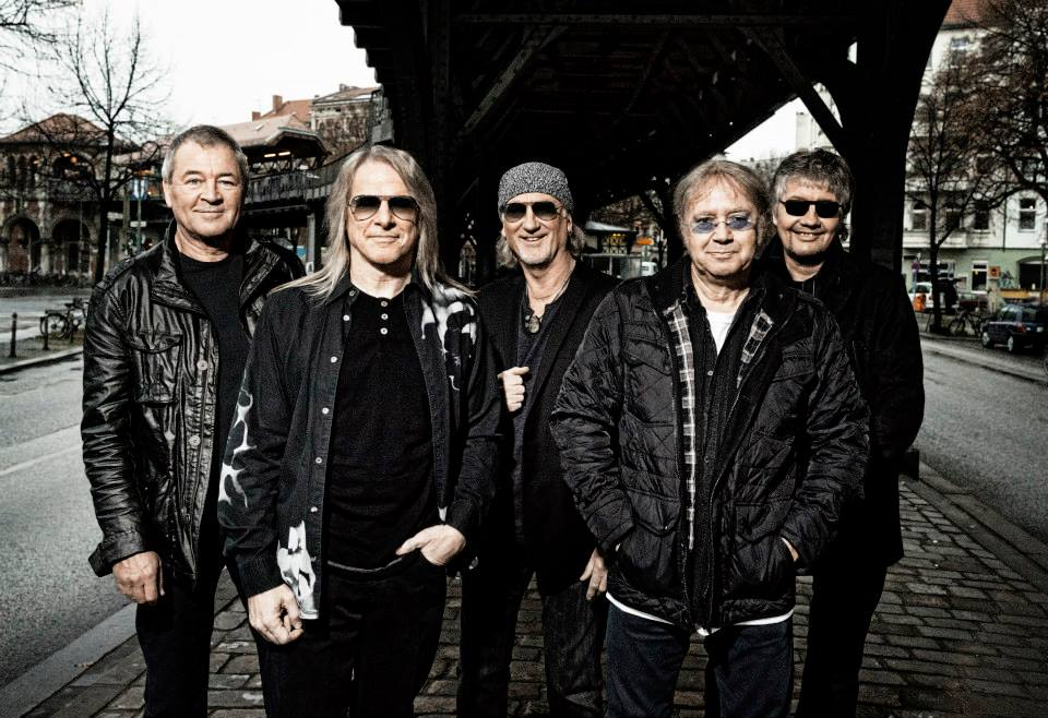 deep_purple_2014.jpg