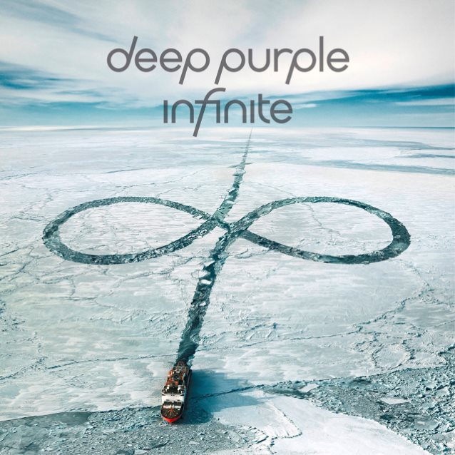 deep_purple_infinite.jpg