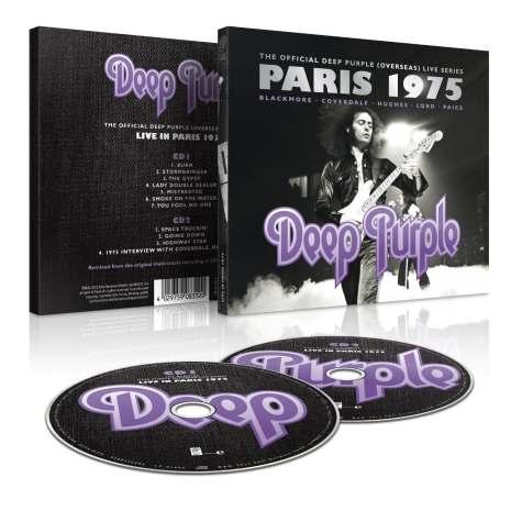 purple1975parispackage.jpg