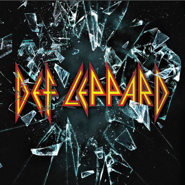def_leppard_self_titled.png