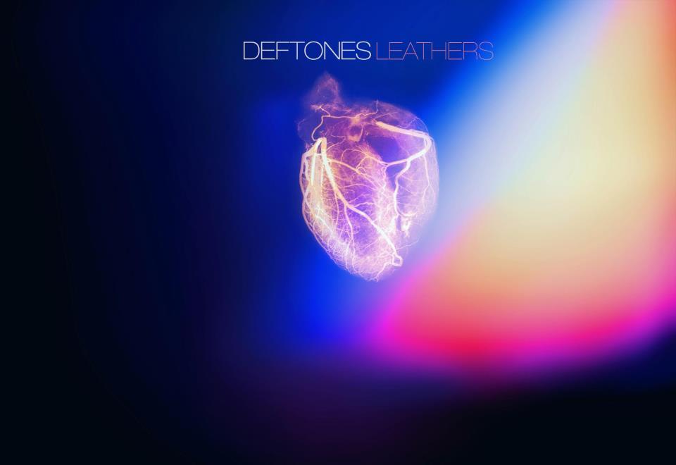 deftones-leather.jpg