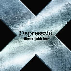 Depresszió - Nincs jobb kor