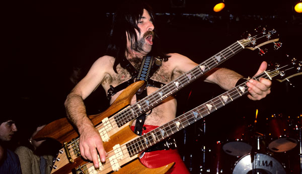 derek-smalls-spinal-tap.jpg